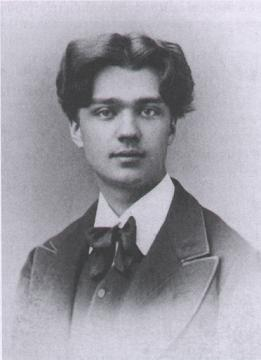 http://en.tchaikovsky-research.net/images/6/6a/Vladimir_Shilovsky.jpg