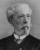 Édouard Lalo - Tchaikovsky Research